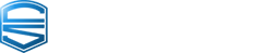 Cal-Surety and Insurance Services
