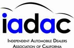 IADAC logo small