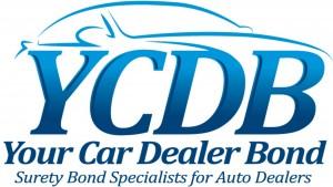 YCDB surety insurance