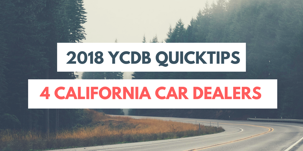 Most Competitive Car Insurance Rates In California