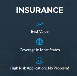 Car Dealer Insurance