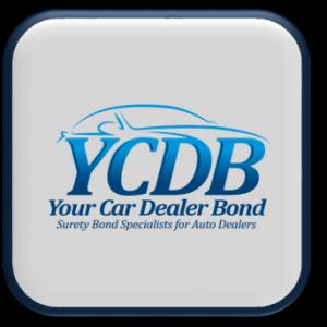 California Auto Dealer Bond Cost