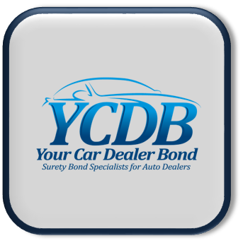 California Auto Dealer Bond Cost