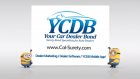 Your Car Dealer Bond