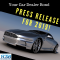 Urgent California Car Dealer Bond Press Release