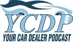 Auto Dealer License Podcast