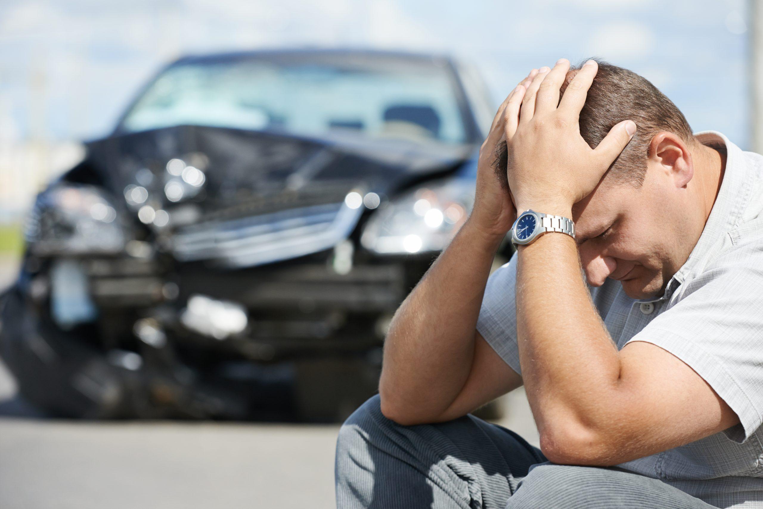 Dealer Plate Insurance Experts